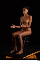 Luna Corazon   1 nude sitting whole body 0016.jpg